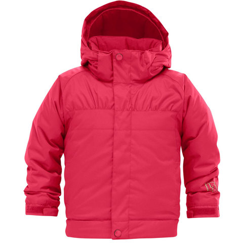 Burton Minishred Melody Jacket - Girls'
