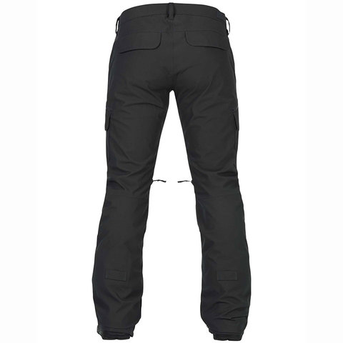 Burton Gloria Snowboard Pants - Womens