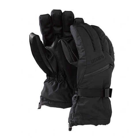 Burton Gore-Tex� Gloves