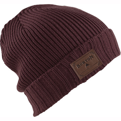 Burton Gringo Beanie - Outdoor Gear