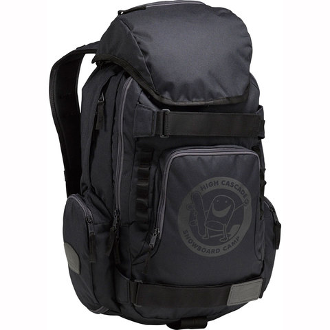 Burton HCSC/MIZU Shred Scout Pack