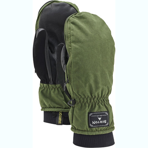 Burton Hi-Five Mitt - Outdoor Gear