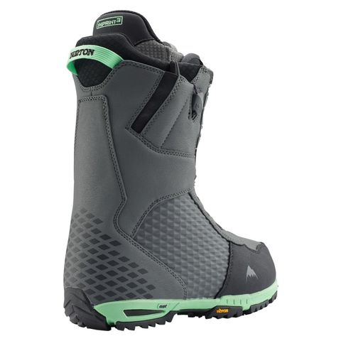 Burton Imperial Snowboard Boots - Outdoor Gear