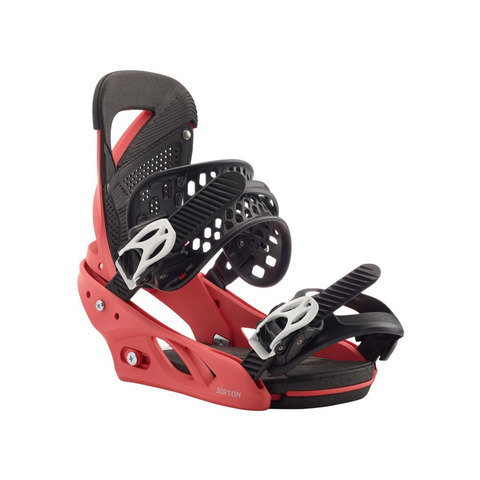 Burton Lexa Snowboard Bindings - Womens - Outdoor Gear