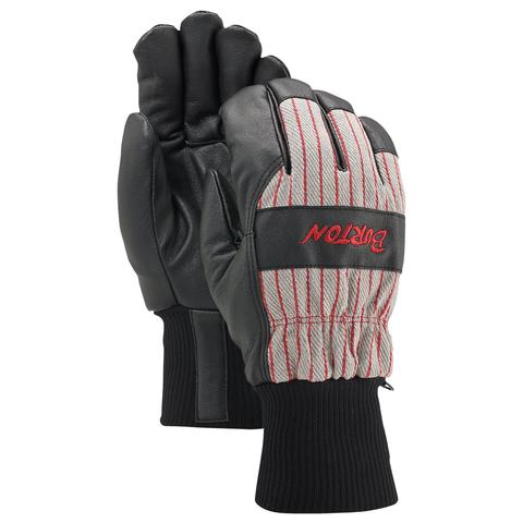 Burton Lifty Glove - Outdoor Gear