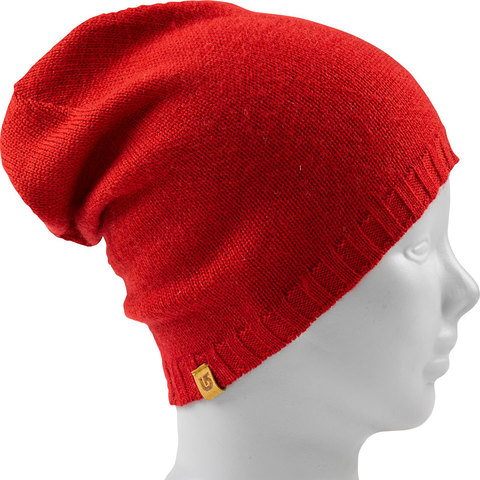 Burton Lighthart Beanie - Womens - Outdoor Gear