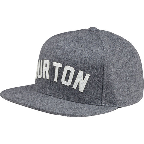 Burton Home Team Hat - Men's