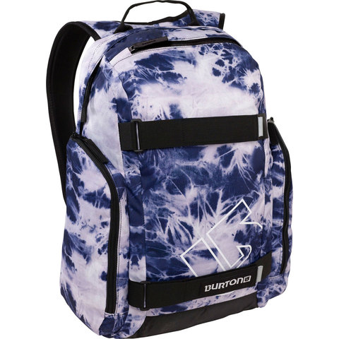 Burton Metalhead Back Pack