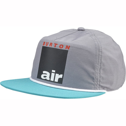Burton Mildly High Hat