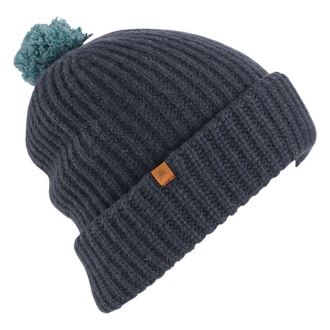 Burton Noble Beanie - Womens - Outdoor Gear