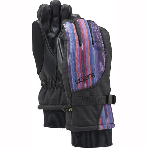 Burton Pele Glove - Womens - Outdoor Gear