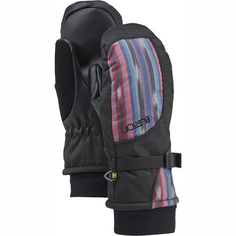 Burton Pele Mitt - Womens - Outdoor Gear