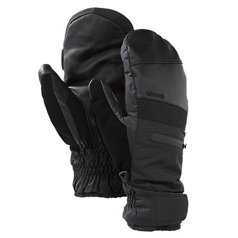 Burton Pinnacle Gore-Tex Under Mitts