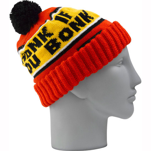 Burton Pinto Beanie - Outdoor Gear