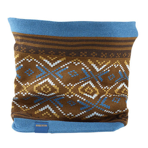 Burton Poledo Neckwarmer - Outdoor Gear