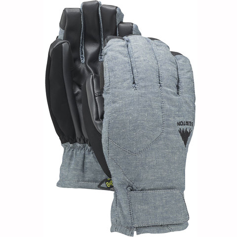 Burton Pyro Glove - Outdoor Gear