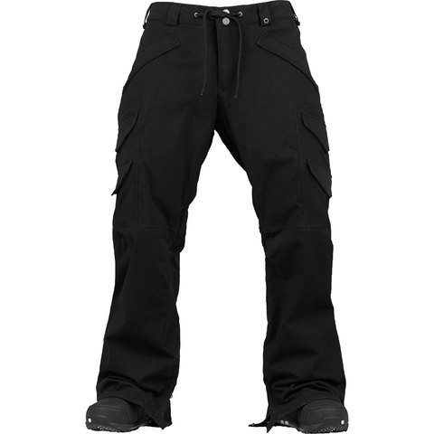 Burton Restricted Better Half Pants