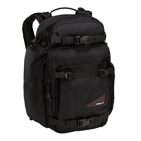 Burton Resolution 27L Pack