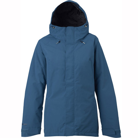 Burton GORE-TEX Rubix Jacket - Womens