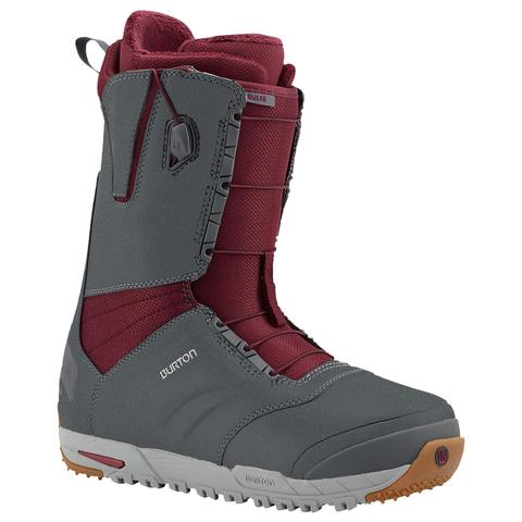Burton Ruler Snowboard Boots - Outdoor Gear