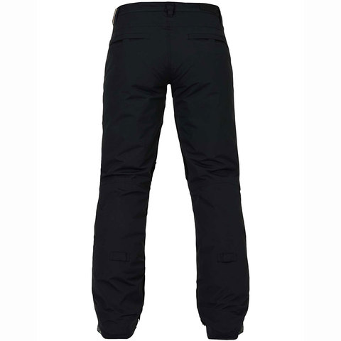 Burton Society Snowboard Pants - Women's