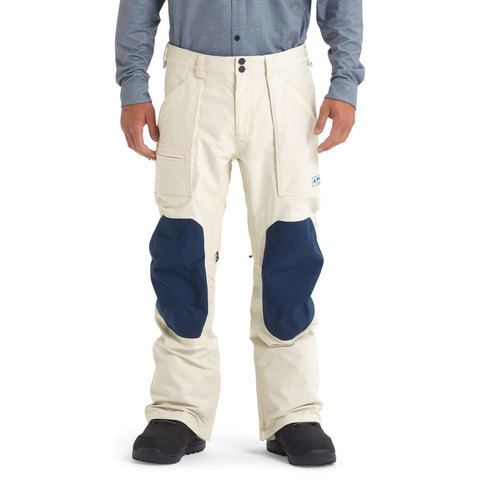 Burton Southside Snowboard Pants - Outdoor Gear