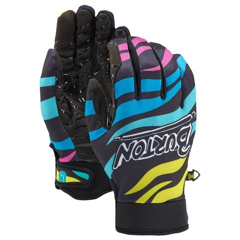 Burton Spectre Gloves - Outdoor Gear