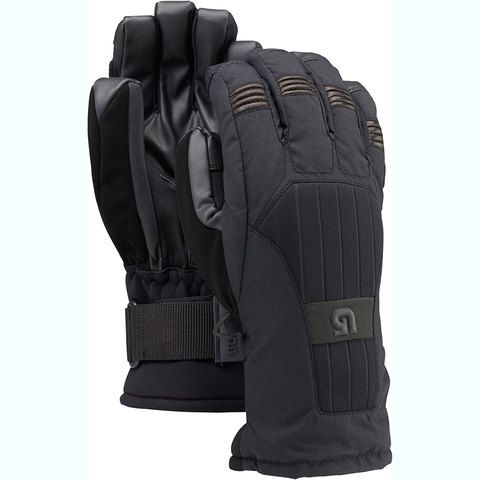 Burton Support Gloves - Outdoor Gear