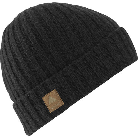 Burton Taft Beanie - Outdoor Gear