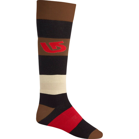 Burton Tailgate Socks - Outdoor Gear