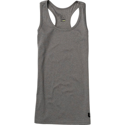 Burton Tank Top - Womens