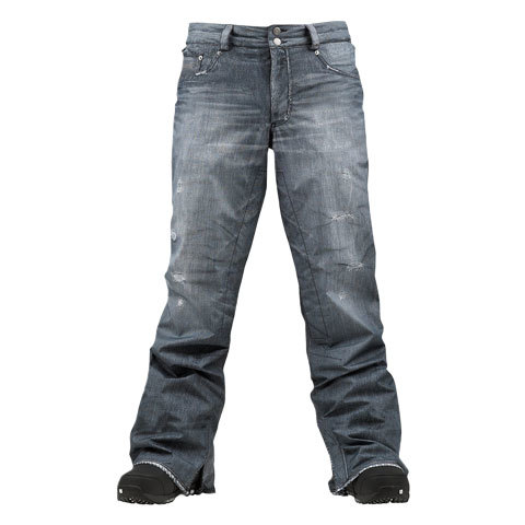 Burton The Jeans Pants