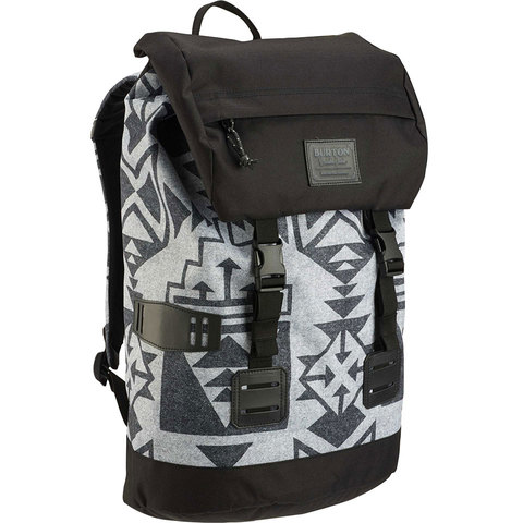 Burton Tinder Backpack - Womens