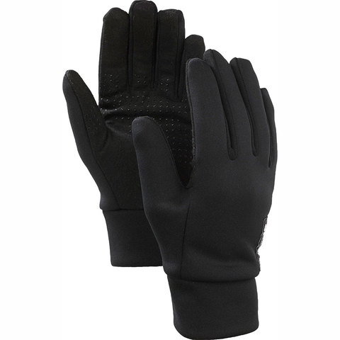Burton Touch N Go Glove - Outdoor Gear