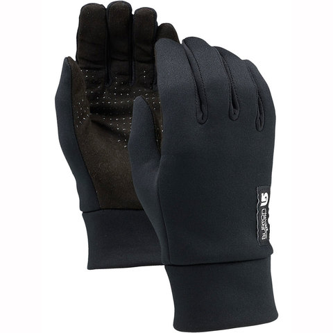 Burton Touch N Go Liner Glove - Womens - Outdoor Gear