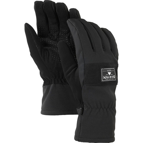 Burton Touch N Go Softshell Glove - Outdoor Gear