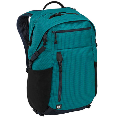 Burton Traction Backpack