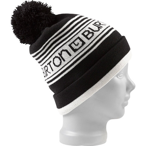 Burton Trope Beanie - Womens - Outdoor Gear