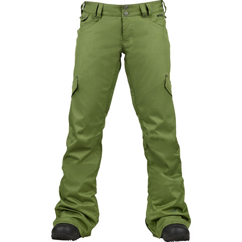 Burton TWC Crush Pants - Women's