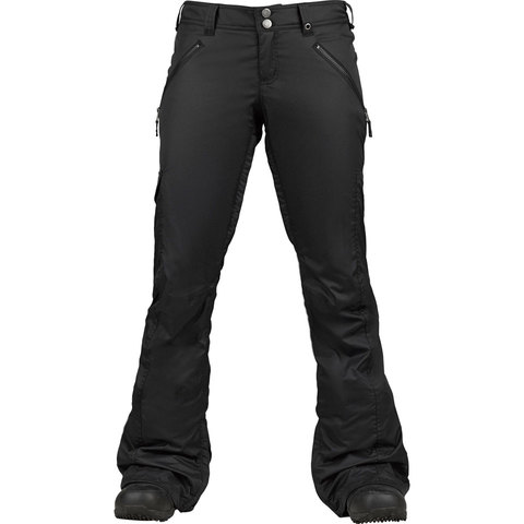 Burton TWC High Jinx Pants - Women's
