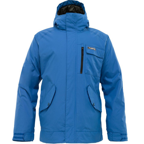 Burton TWC Such-A-Deal Jacket