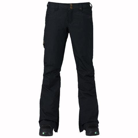 Burton TWC Sundown Pants - Women's