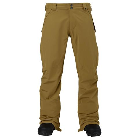 Burton Vent Pants - Mens - Outdoor Gear