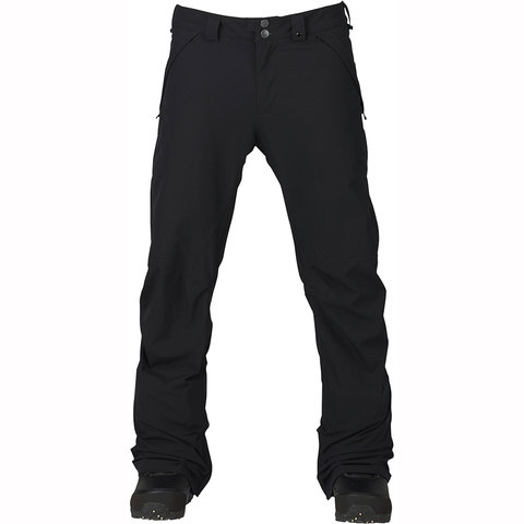 Burton Vent Snowboard Pants - Outdoor Gear