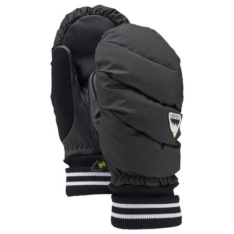 Burton Warmest Mitt - Womens - Outdoor Gear
