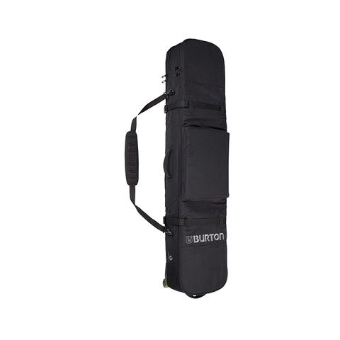 Burton Wheelie Board Case - Outdoor Gear