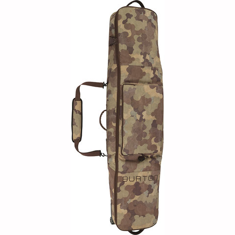 Burton Wheelie Gig Bag - Outdoor Gear