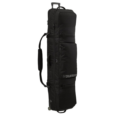 Burton Wheelie Locker - Outdoor Gear