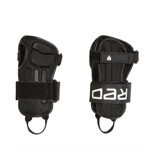 Burton Impact Wrist Guards - Youth