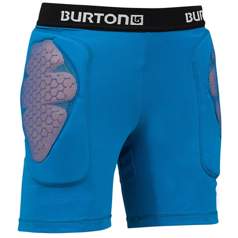 Burton Base Layer Short - Youth